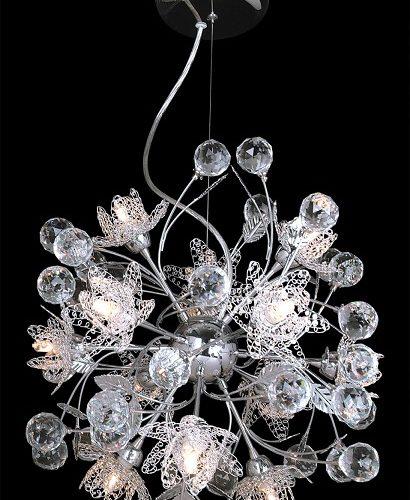 art-deco-svetila-s-kristali