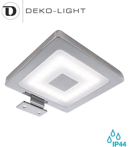 led-svetilka-za-kopalnico-osvetlitev-ogledala-ip44-kvadratna-12v