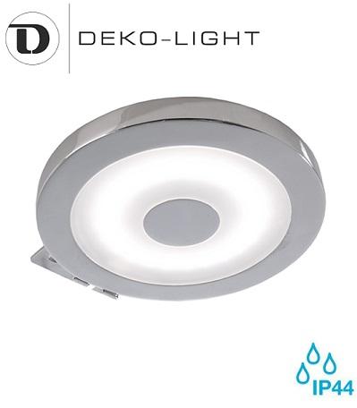 led-svetilka-za-kopalnico-osvetlitev-ogledala-ip44-okrogla-12v