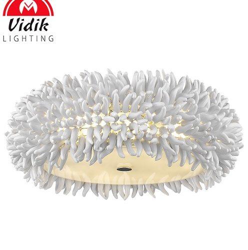 moderna-stropna-svetila