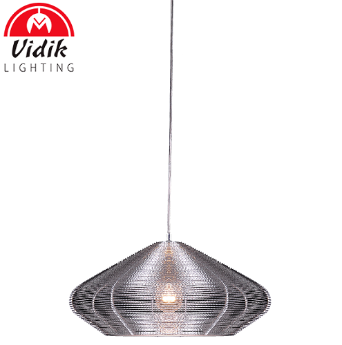 moderna-viseča-svetila
