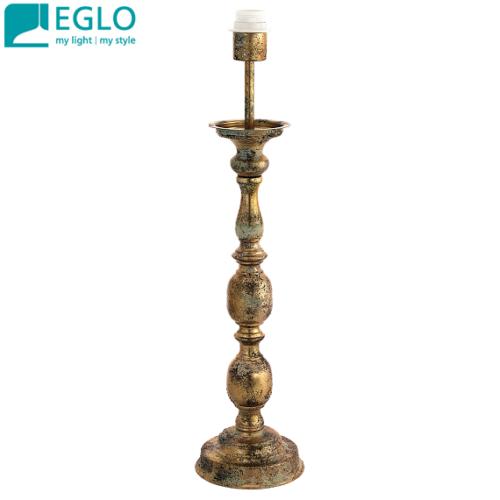 podnožje-za-namizno-svetilko-eglo-antik-zlato