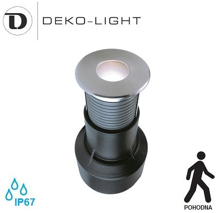 talna-vgradna-svetila-luči-za-dvorišče-ip67-inox