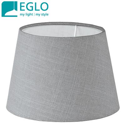 tekstilni-laneni-senčniki-za-namizna-svetila-eglo