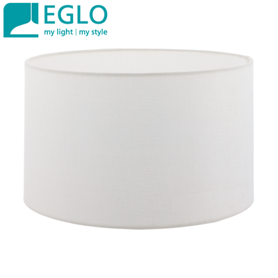 tekstilni-senčnik-za-namizno-svetilko-beli-fi-380-mm
