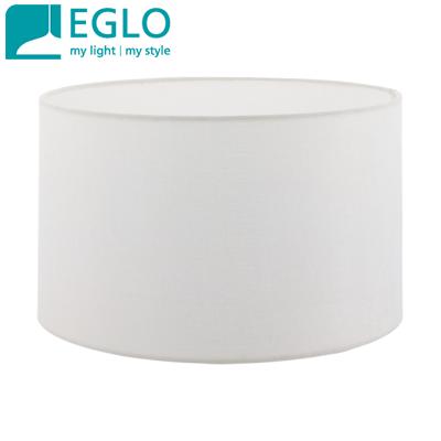 tekstilni-senčnik-za-namizno-svetilko-beli-fi-500-mm