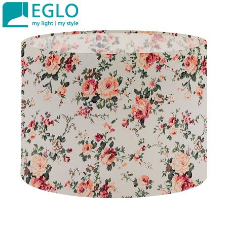 tekstilni-senčnik-za-namizno-svetilko-cvetlični-motiv