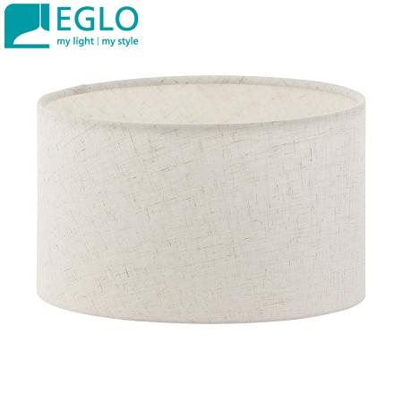 tekstilni-senčniki-eglo