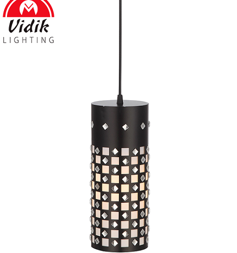 viseča-enojna-svetila