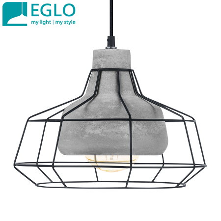 viseča-retro-vintage-svetila-lestenci-iz-betona-eglo