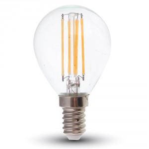 E14-4w-bučka-filamentna-retro-vintage