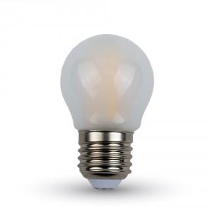 E27-retro-vintage-sijalka-žarnica-mat-mini-bučka-4w-fi-45-mm