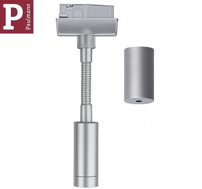 adapter-za-visečo-svetilko-na-tokovno-tirnico-srebrni