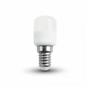 e14-3w-mini-led-sijalka-žarnica-2w-2700k-4000k-6400k