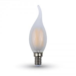 e14-retro-vintage-filementna-led-sijalka-žarnica-plamen-mat-steklo-steklo-4w-2700k-4000k-6400k