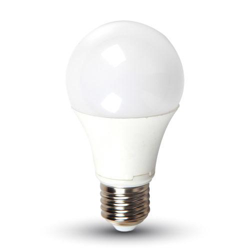 e27-24v-led-žarnice-sijalke
