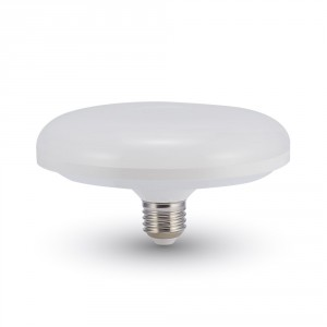e27-led-žarnica-sijalka-15w-fi-150-mm