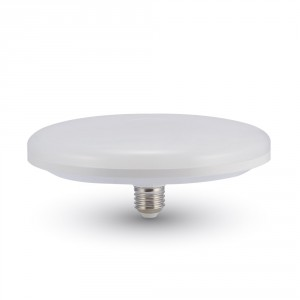 e27-led-žarnica-sijalka-24w-fi-200-mm