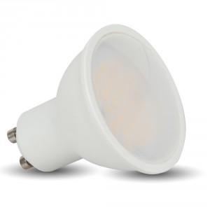 gu10-7w-dimmable-regulacijske-zatemnilne-led-žarnice
