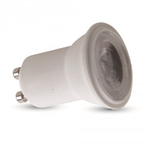 gu10-led-žarnica-2w-mini-fi-30-mm-3000k-4500k-6000k