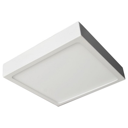 nadgradni-led-panel-140x140-mm-12w-kvadratni