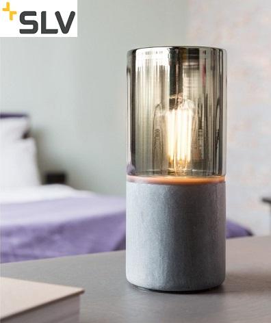 namizna-svetilka-iz-kamna