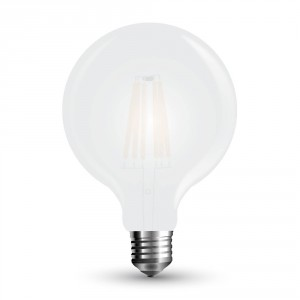 retro-vintage-filamentne-led-sijalke-fi-95-mm-mat-steklo-2700k
