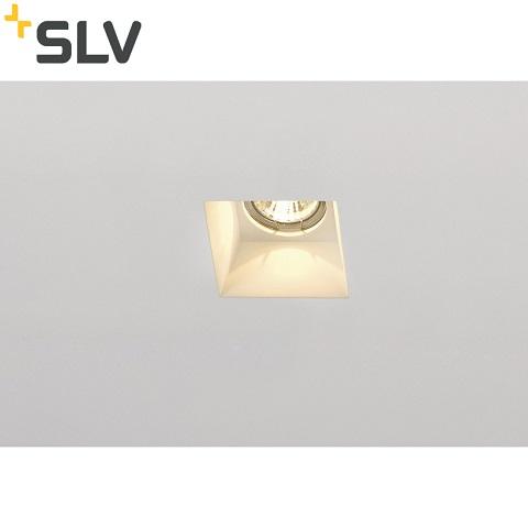 vgradna-svetilka-iz-mavca-gu10