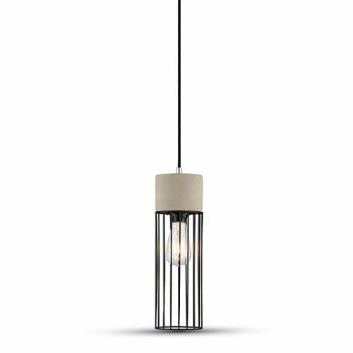 viseča-svetila-iz-betona-retro-vintage-luči