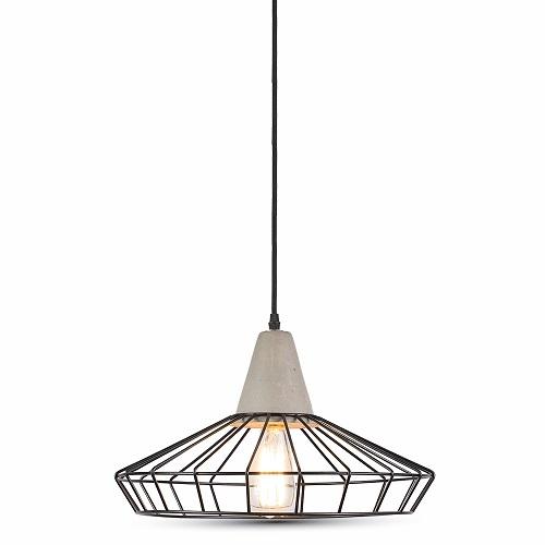 viseča-svetila-iz-betona-retro-vintage-luči-lustri-lestenci
