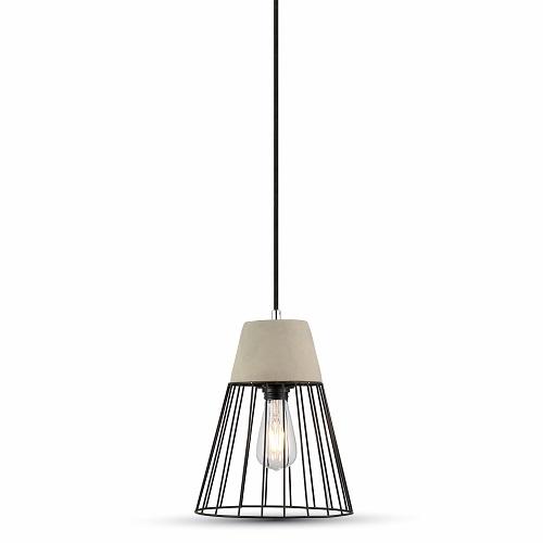 viseča-svetila-iz-betona-retro-vintage-luči-lustri