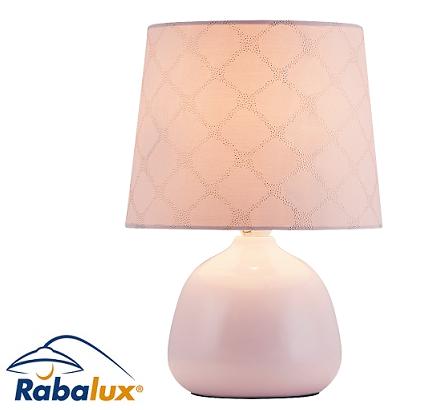 keramična-namizna-svetilka-tekstilna