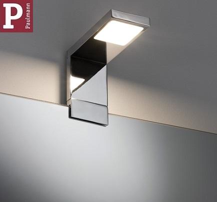 kopalniška-led-svetila-za-na-ogledala-omarice-paulmann-luči