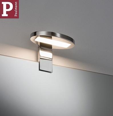 kopalniške-led-luči-svetilke-za-montažo-na-ogledalo-omarico
