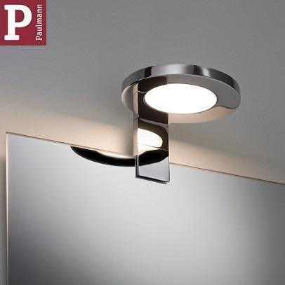 kopalniške-led-luči-za-na-ogledala-omarice