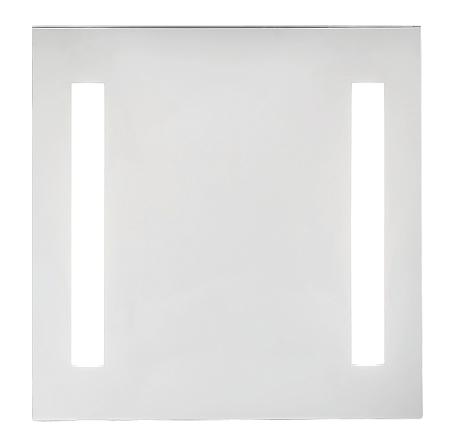 kopalniško-ogledalo-z-led-svetilko