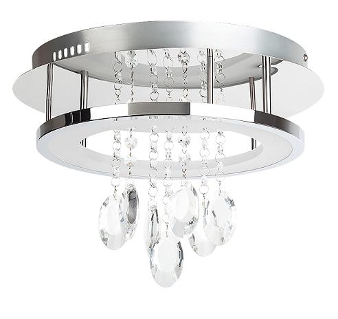 kristalna-stropna-led-svetila-lestenci-lustri-rabalux-okrogli
