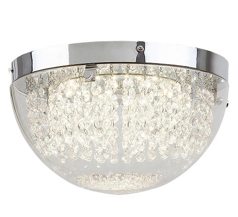 kristalne-stropne-led-luči-svetila-rabalux