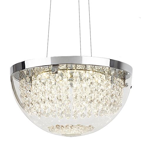 kristalni-viseči-led-lestenci-svetila-rabalux