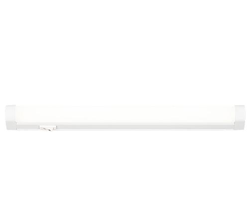 kuhinjska-podelementna-led-svetilka-s-stikalom-4000k-300-mm