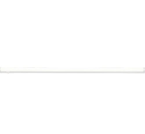 kuhinjska-podelementna-led-svetilka-s-stikalom-4000k-850-mm