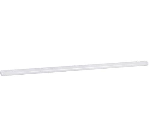 kuhinjska-podelementna-led-svetilka-s-stikalom-sestavljiva-850-mm