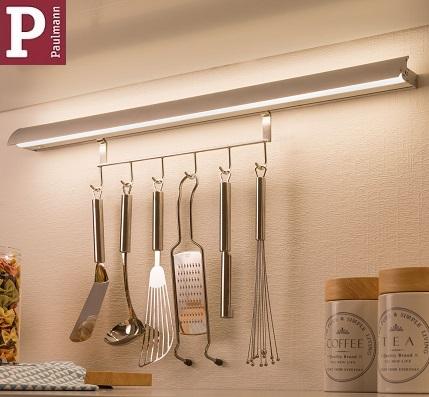kuhinjska-podelementna-led-svetilka-z-obešali-za-pribor