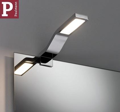 led-kopalniška-svetilka-za-na-ogledalo-omarico