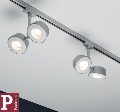 led-luči-za-tokovne-tirnice-svetila-paulmann