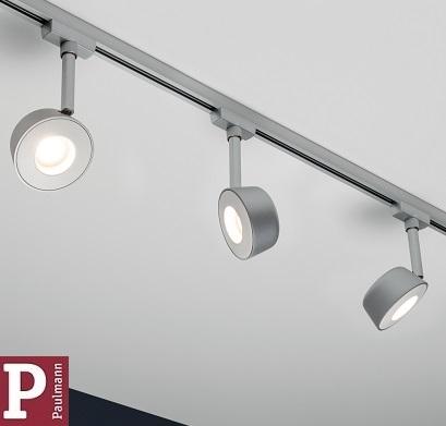 led-reflektorji-za-urail-tokovne-tirnice-220v-paulmann