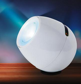 namizna-ambientalna-touch-rgb-led-svetilka