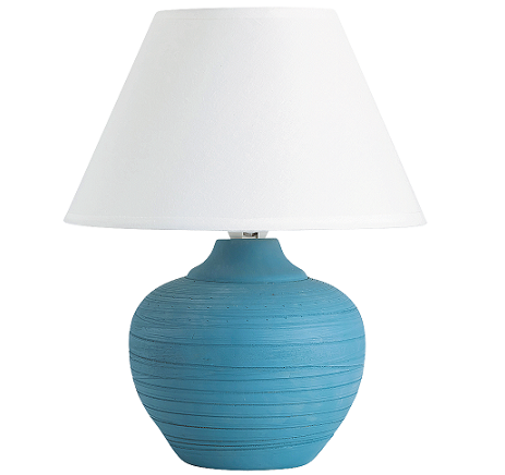 namizna-keramična-svetilka-s-tekstilnim-senčnikom-modra-rabalux