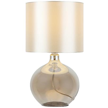 namizna-svetilka-s-tekstilnim-senčnikom-svetila-rabalux