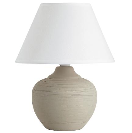 namizne-keramične-retro-svetilke-luči-rabalux